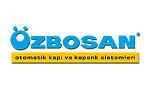 ozbosan